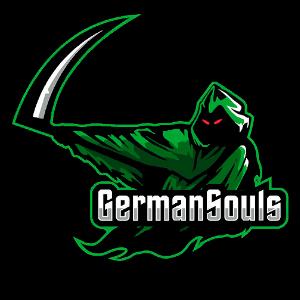 View bordmann's Profile