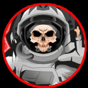 ArmaVerse Logo