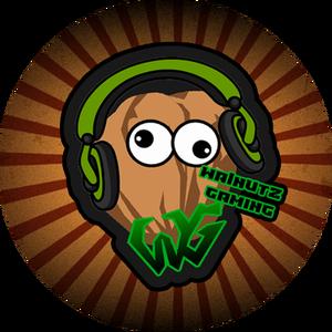 View WALNUTZGAMIN's Profile