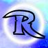View rikko21's Profile