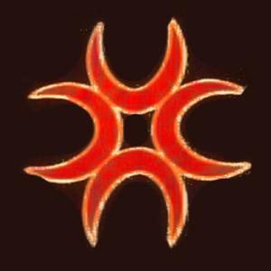 unCaseTheMace Logo