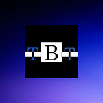 View theboxthinker's Profile