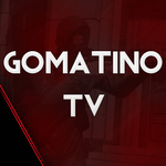 View stats for Goma_ttv