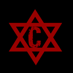 TomorrowSpectrum Logo
