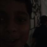 View Najmul_'s Profile