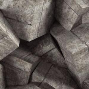 View titanium_droid's Profile