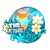 avatar for thekine