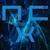 View nightcase_x's Profile