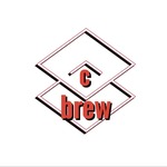 View stats for cbrew02