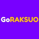 GoRAKSUO