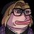 zefcatt's avatar