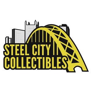 steelcitybreakroom Logo