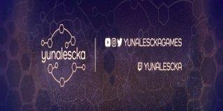 Profile banner for yunalescka