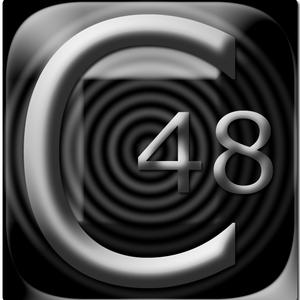 View crixis48's Profile