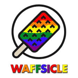 Waffsiclewatchparty