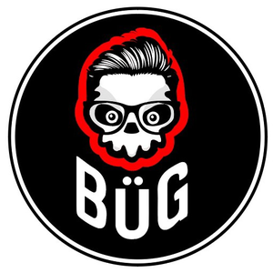 tvbug Logo