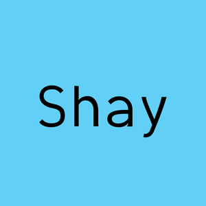 View ShayBox's Profile