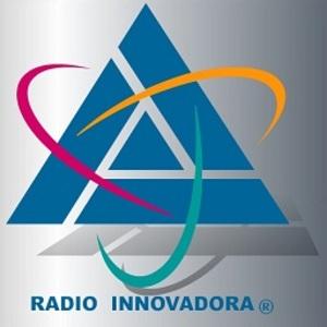 radioinnovadora's Avatar