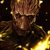 View Groot00013's Profile