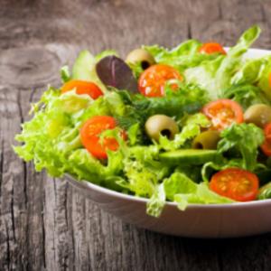 Salat5628 Logo