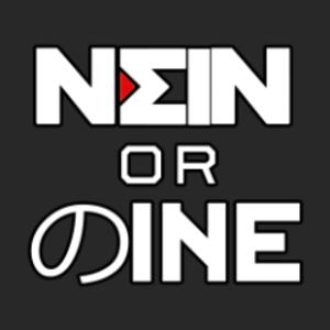 NeinorNine Logo