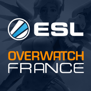 Esl_overwatch_fr
