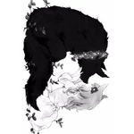 View pugthepig's Profile