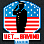 View stats for vet__gaming