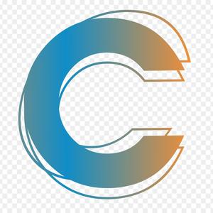 ClearClone Logo