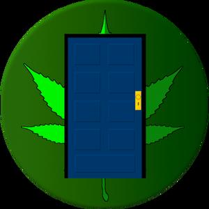 ClosetFourTwenty Logo
