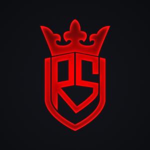RunawayStatue Logo