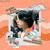 View lovekayla_04's Profile