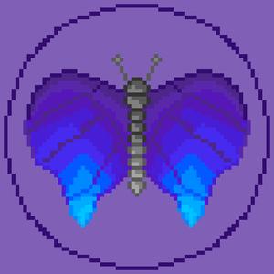 garden_system Logo