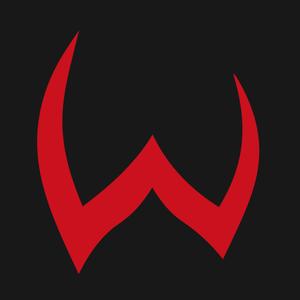 WisheeD Logo