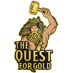 View stats for TheQuestForGold