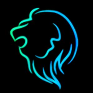 funnnytn Logo