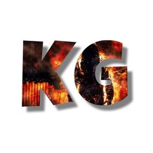 ItsKillzoneGaming Logo