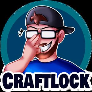 Craftlock