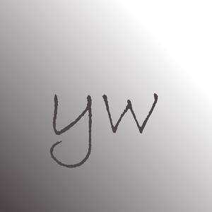View yungwokkka's Profile