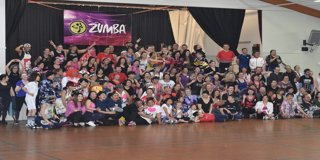 Profile banner for mami_zumba