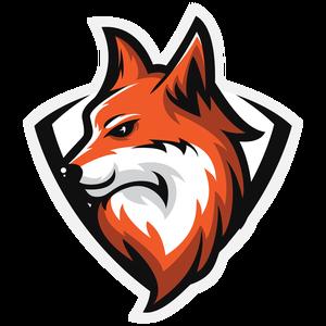 FoxtrotSix