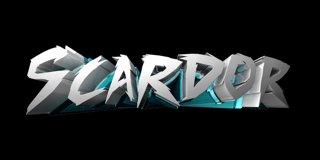 Profile banner for scardor