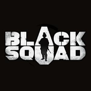 Blacksquadonline