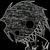 View Zeno_RoM's Profile