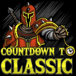 CountdownToClassic's Avatar