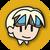 View Katoru_Sama's Profile