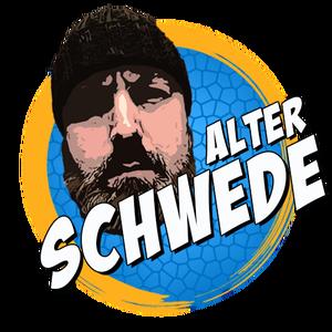 alter_Schwede_ Logo