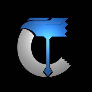 GsxrClyde Logo