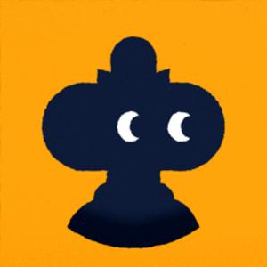 max_korner Logo