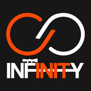 Infinityfpss
